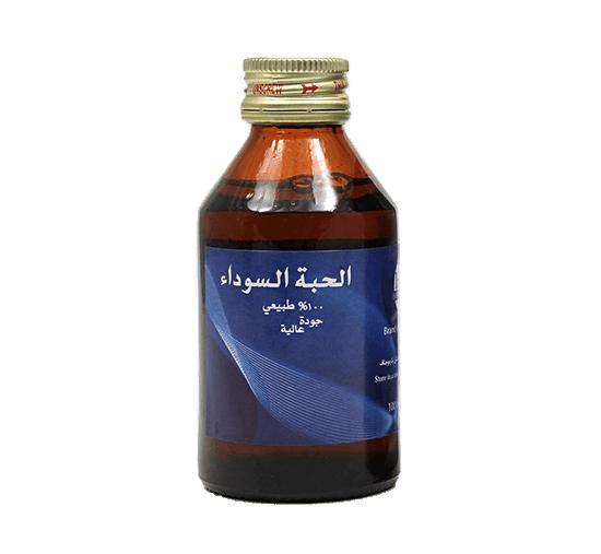 Black seed oil какой можно употреблять во внутрь